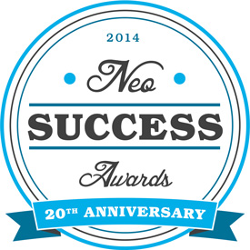 2014 NEOsuccess Logo resized 600