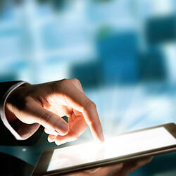 Are Technology Trends Impacting Your Growth?