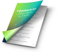 9 Questions thumb