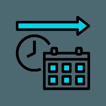 Long Term Tech Solution