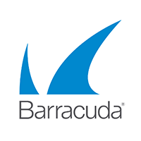 barracuda-logo.png