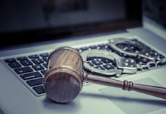 Protect Your Customers' Data by Following Cybersecurity Laws