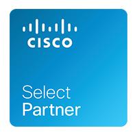 cisco-select-partner-logo.png