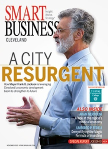 cle_cover_1115.jpg