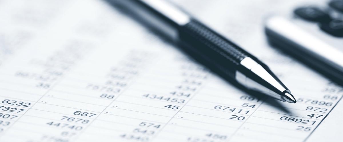 IT Strategy Roadmap & Budgeting